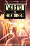 Fountainhead by Ayn Rand