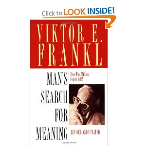 man's search for meaning_