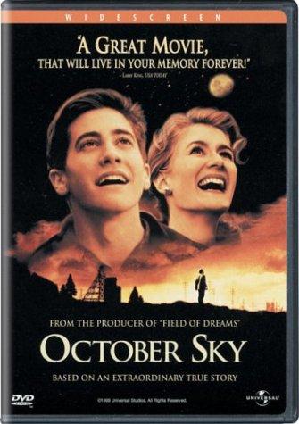 october-sky-dvdcover