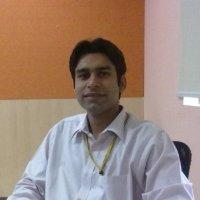 Editor vaibhav