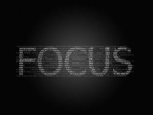focus_wallpaper-normal