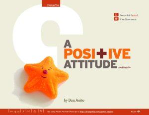 14.05.PositiveAttitude