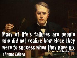lifes-failures