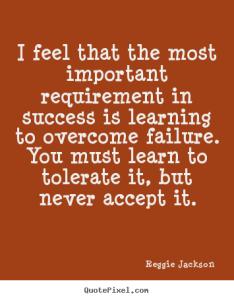 success-picture-quote_13443-1