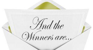 master-educators-2012-contest-winners