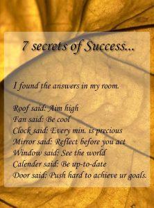 7Success