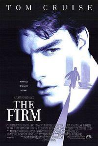 firm movie