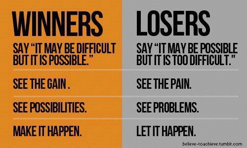 winners-losers_large