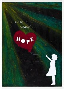 Hope_by_phibzz