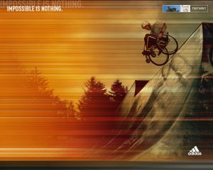 Impossible-Is-Nothing-adidas-Stacy Kohut