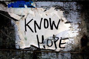 KNOW_HOPE_by_Venusx3
