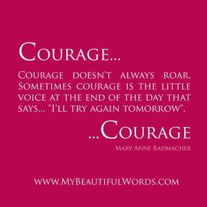 Mary-Anne-Radmacher-Courage