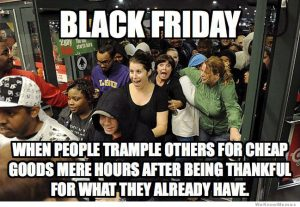 black-friday-truth