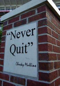 chucky-mullins-never-quit-335x479