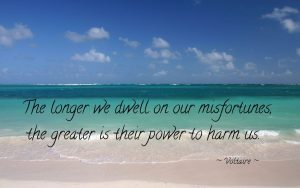 the-longer-we-dwell-on-our-misfortunes-1280x800-inspirational-quote-wallpaper-432-2814654801