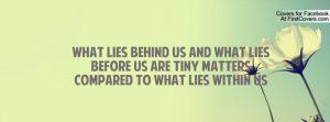 what_lies_behind_us-3197