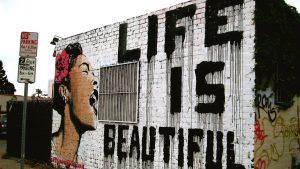 life is beautifull wallpaper