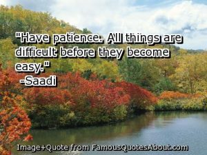 Have-patience-All-things
