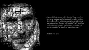 Quotes-inspirational quotes wallpaper computer