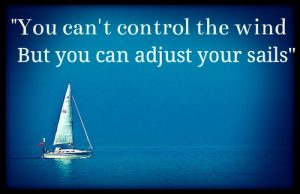 You-cant-always-control