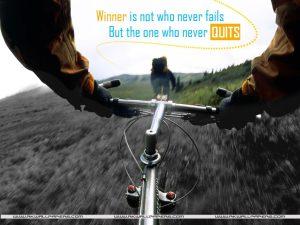 motivational wallpaper dontgiveup! (8)