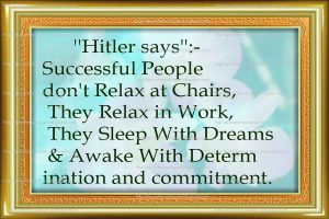 hitler quotes 0004