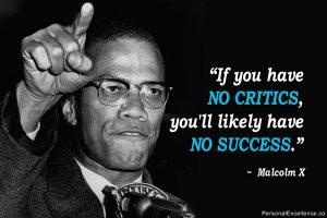inspirational-quote-critics-success