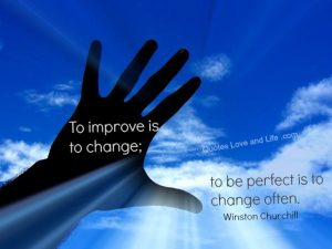 life-quotes-to-improve-is-to-change-winston-churchill