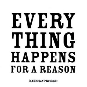 m149_everything-happens-for-a-reason-posters