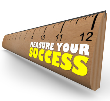 Motivational Quote on Success: Your success helps many people