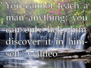 you-cannot-teach-man-anything-you-can-only-help-him-discover-philosophy-1348695002