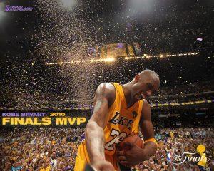 Kobe bryant 2010_finals_wallpaper_mvp_la_lakers