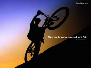 motivational wallpaper men are born to succeed dontgiveup! (113)
