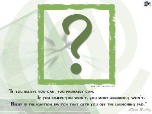belief motivational wallpaper dontgiveup! (141)