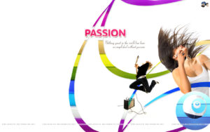 motivational wallpaper  passion success www.dontgiveupworld.com (14)