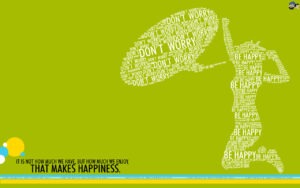motivational wallpaper on happiness www.dontgiveupworld.com (16)