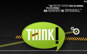 motivational wallpaper on think positive www.dontgiveupworld.com (17)