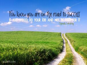road to success motivational wallpaper dontgiveup! (4)