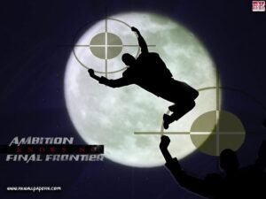 ambition motivational wallpaper dontgiveup! (75)