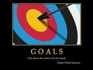 Motivational wallpaper-goals_1024x768