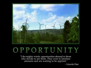 Motivational wallpaper-opportunity_1024x768