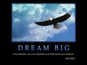 Motivational wallpaper-dream-big_1024x768