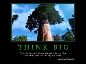 Motivational wallpaper-think-big_1024x768