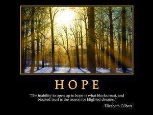 Motivational wallpaper-hope_1024x768