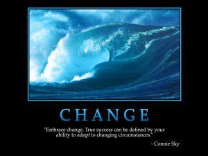 Motivational wallpaper-change_1024x768