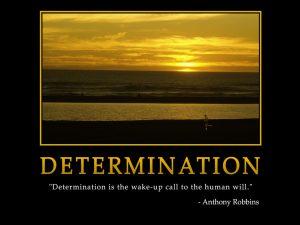 Motivational wallpaper-determination_1024x768