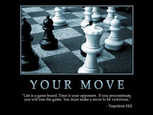 Motivational wallpaper-your-move_1024x768
