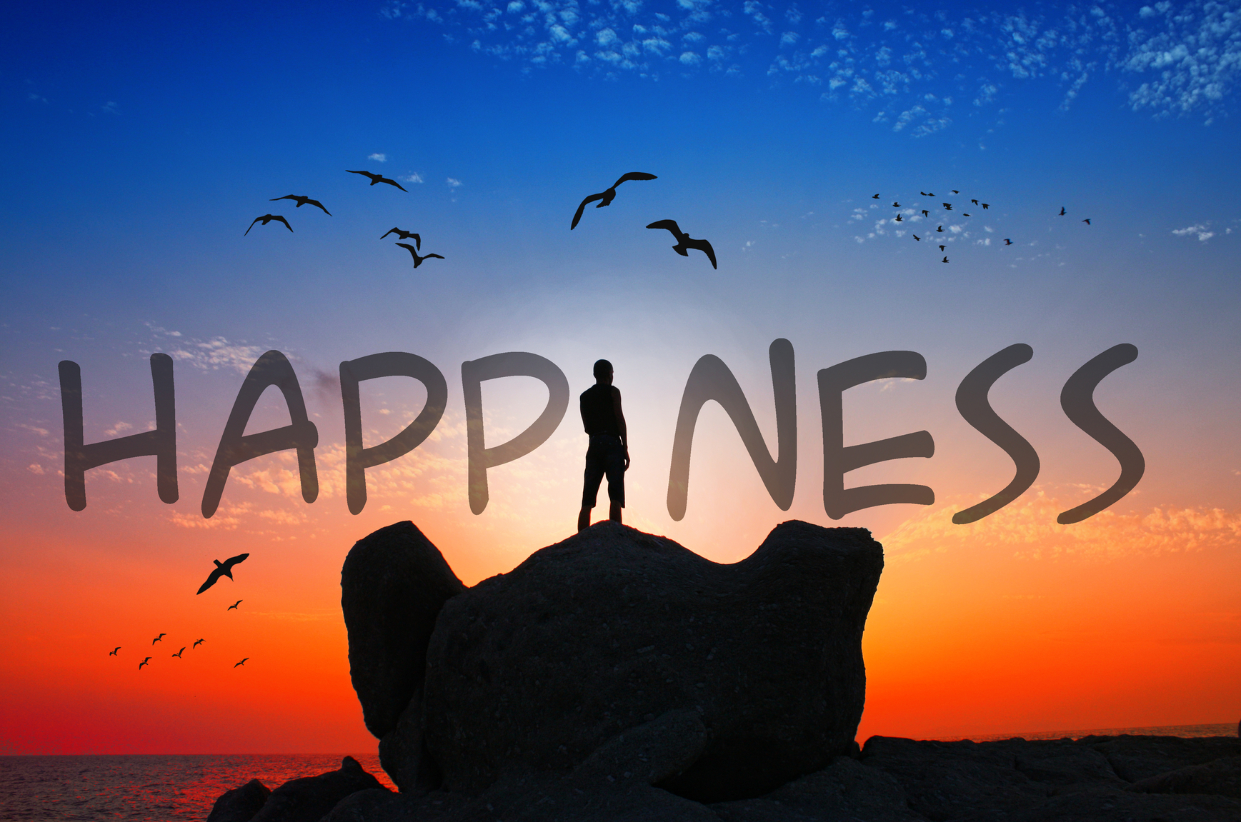 Motivational Poem  HAPPINESS by Dr Yashaswi