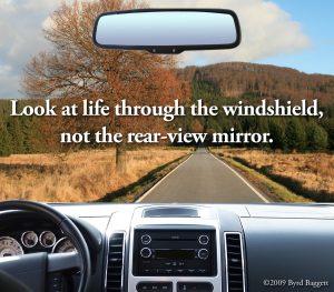 windshield_life2