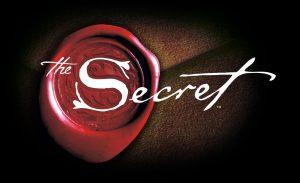 the-secret-796660